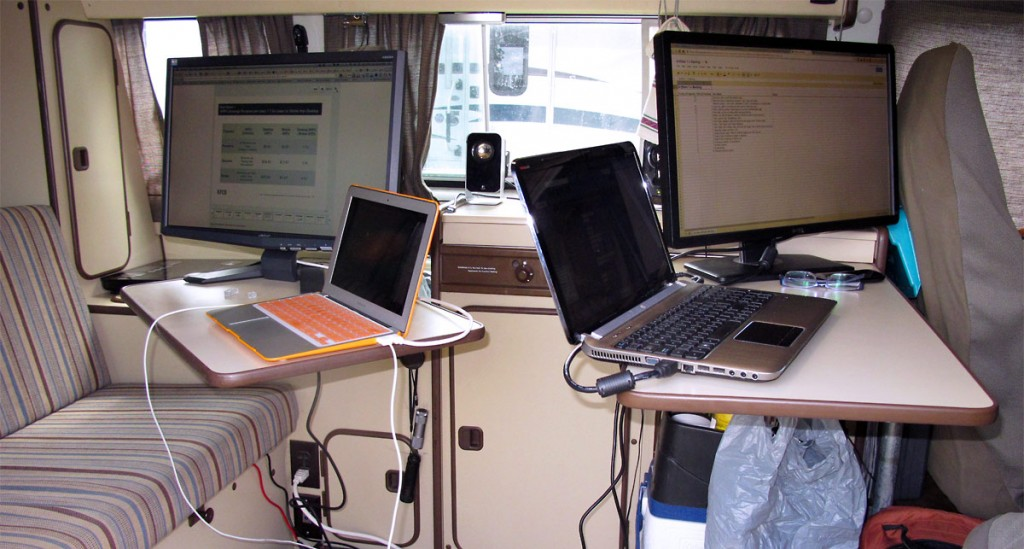 geoff-meredith-mobile-office