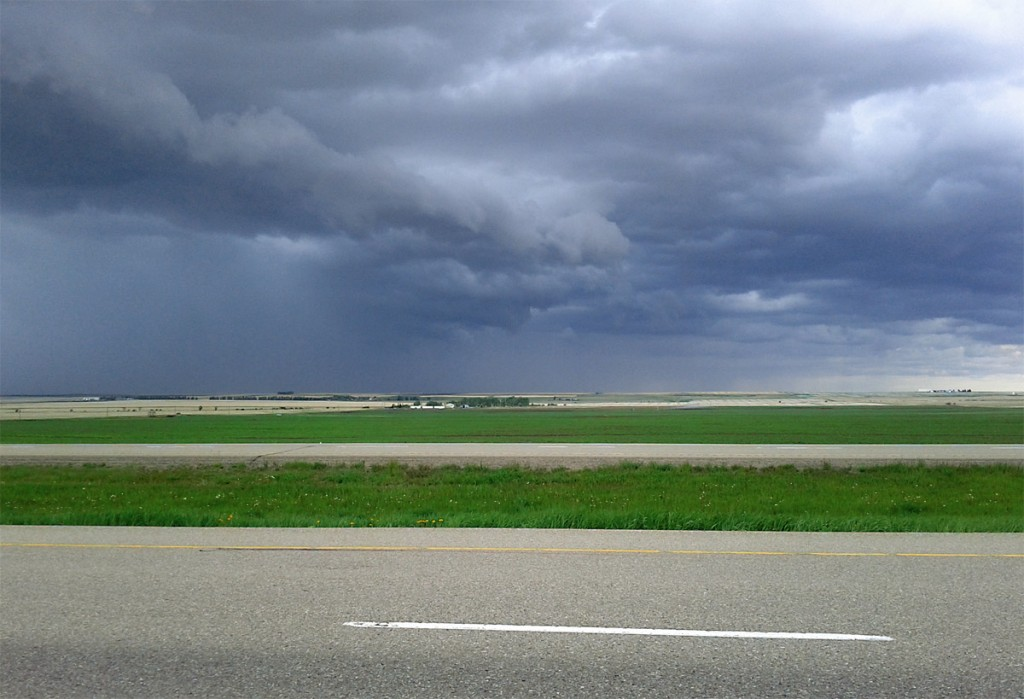 geoff-meredith-storm